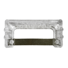 ContacEZ IPR OPENER - CLEAR (SINGLE SIDED COARSE)