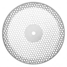 FLEX-VIEW IPR DISC 14mm - DOUBLE SIDED / 0.18MM / 2MM COVERAGE