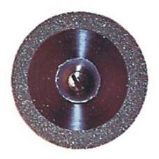 DISC - ULTRA FLEX CUTTER SGL SIDE 22mm 0.17MM