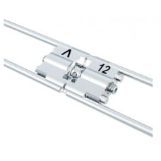 "PALEX RPE ""CLICK"" EXPANDER - 12mm"