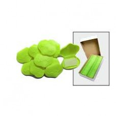 PATIENT WAX - COOLWAX - BOX of 50
