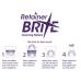 RETAINER BRITE - 36 TABLET BOX