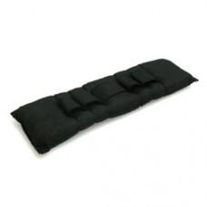 CERVICAL NECK PADS - BLACK (5 pieces)