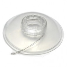 """SPRING - OPEN COIL SS - .010"""" x .030"""" - 21"""" SPOOL"""