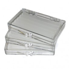 PATIENT WAX PACKS - BOX of 100