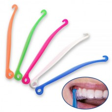 RETAINER/ALIGNER RETRIEVERS - PACKET OF 10