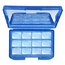 BRACE GARD SQUARES MINI PACKS (x80)