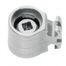 BENEfit Abutment with 1 bracket