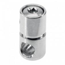 BENEfit BENEslider MOBILISER - for wires 0.5 - 1.2mm in diameter, 2 per packet