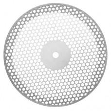 FLEX-VIEW IPR DISC 18mm - MESH SEE THRU