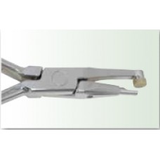 ADHESIVE REMOVAL PLIER