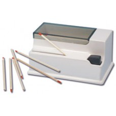 PENCIL DISPENSER (FOR DISPOSABLE ARCHWIRE MARKING PENCILS)