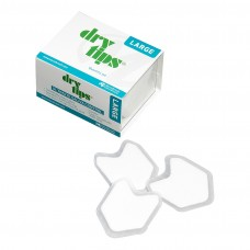 DRY TIPS LARGE (50 PKT)