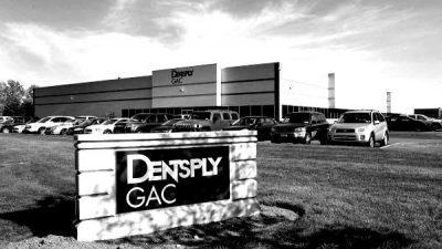 dentsply-gac-factory-blackwhite